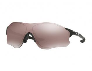 Спортни очила Oakley - Oakley EVZERO PATH OO9308 930807
