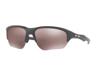 Спортни очила Oakley - Oakley Flak Beta OO9363 936308