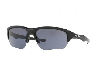 Спортни очила Oakley - Oakley FLAK BETA OO9363 936301