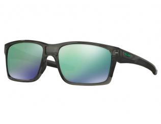 Спортни очила Oakley - Oakley Mainlink OO9264 926404