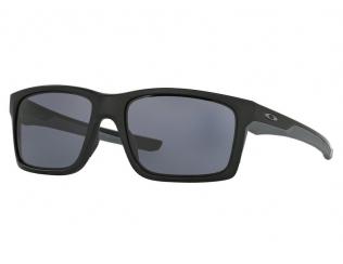 Спортни очила Oakley - Oakley Mainlink OO9264 926401