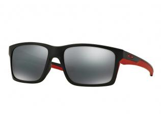 Спортни очила Oakley - Oakley Mainlink OO9264 926412