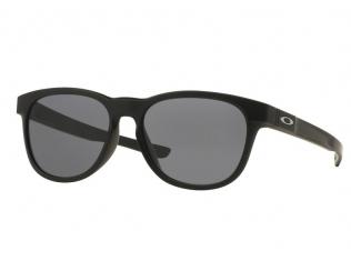 Спортни очила Oakley - Oakley Stringer OO9315 931501