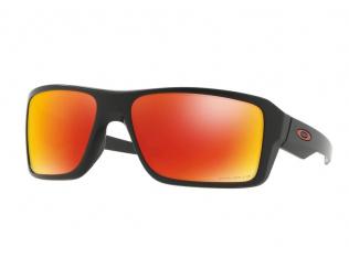 Спортни очила Oakley - Oakley DOUBLE EDGE OO9380 938005