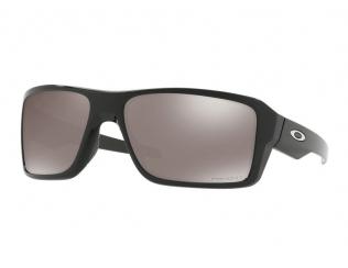 Спортни очила Oakley - Oakley Double Edge OO9380 938008