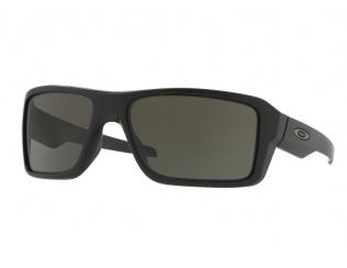 Спортни очила Oakley - Oakley Double Edge OO9380 938001