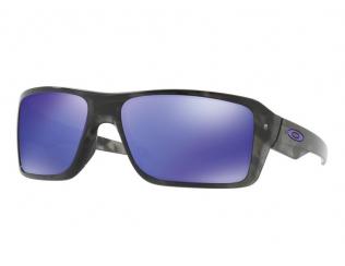 Спортни очила Oakley - Oakley DOUBLE EDGE OO9380 938004