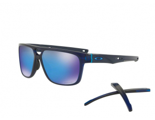 Спортни очила Oakley - Oakley Crossrange Patch OO9382 938203
