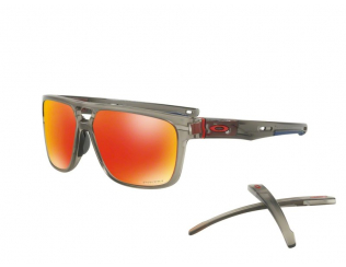 Спортни очила Oakley - Oakley Crossrange Patch OO9382 938205