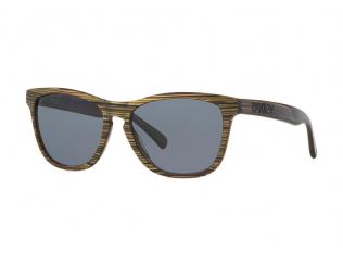 Спортни очила Oakley - Oakley Frogskins LX OO2043 204309