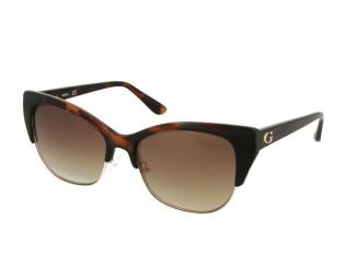 Слънчеви очила - Guess - Guess GU7523 52X