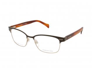 Диоптрични очила Tommy Hilfiger - Tommy Hilfiger TH 1306 VJP