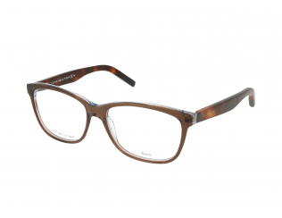 Диоптрични очила Tommy Hilfiger - Tommy Hilfiger TH 1191 784