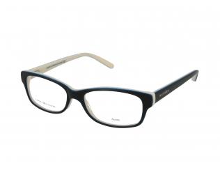 Диоптрични очила Tommy Hilfiger - Tommy Hilfiger TH 1018 1IH