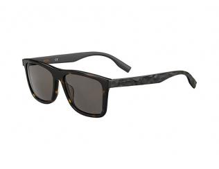 Слънчеви очила - Hugo Boss - Boss Orange BO 0297/S 086/IR