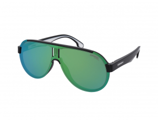 Слънчеви очила Carrera - Carrera Carrera 1008/S 807/Z9