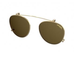 Слънчеви очила - Пилоти - Carrera CARRERA 145/C/S J5G/70