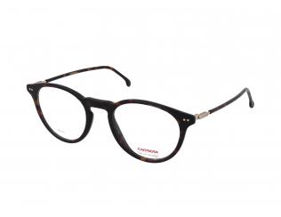 Диоптрични очила Чаена чаша - Carrera Carrera 145/V 086