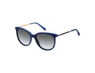 Слънчеви очила - Овални - Fossil FOS 3064/S PJP/GB