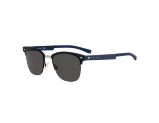 Слънчеви очила - Browline - Hugo Boss BOSS 0934/N/S RCT/2K
