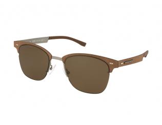 Слънчеви очила Browline - Hugo Boss Boss 0934/S TUI/70