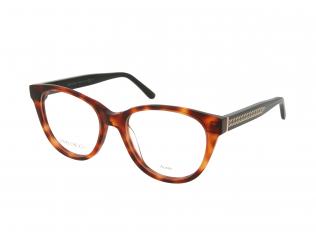 Овални диоптрични очила - Jimmy Choo JC194 581