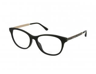 Овални диоптрични очила - Jimmy Choo JC202 807