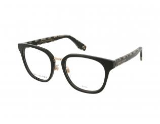 Диоптрични очила Marc Jacobs - Marc Jacobs Marc 277 807