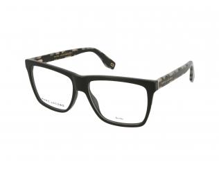 Диоптрични очила Marc Jacobs - Marc Jacobs Marc 278 807