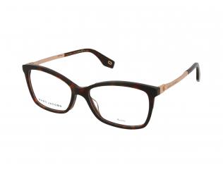 Диоптрични очила Marc Jacobs - Marc Jacobs Marc 306 086