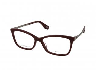 Диоптрични очила Marc Jacobs - Marc Jacobs Marc 306 LHF