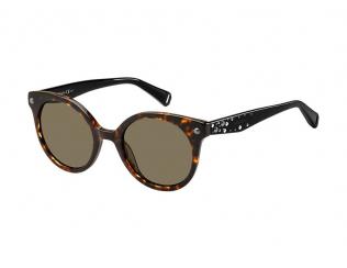 Слънчеви очила - MAX&Co. - MAX&Co. 356/S 581/70