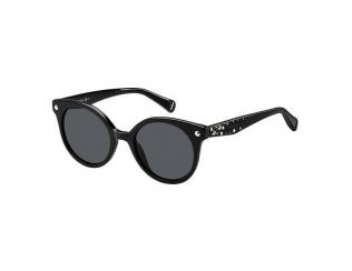 Слънчеви очила - MAX&Co. - MAX&Co. 356/S 807/IR