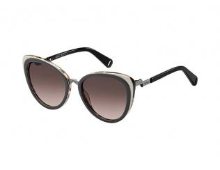 Слънчеви очила - MAX&Co. - MAX&Co. 359/S R6S/3X