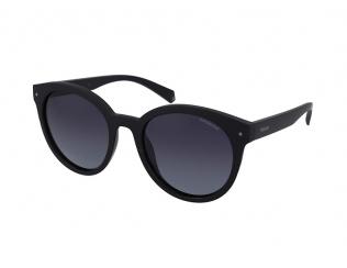 Слънчеви очила - Polaroid PLD 6043/S 807/WJ