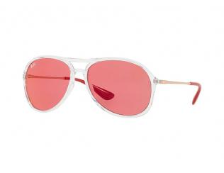 Слънчеви очила - Ray-Ban - Ray-Ban ALEX RB4201 6293C8