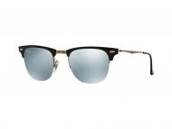 Слънчеви очила - Ray-Ban CLUBMASTER LIGHT RAY RB8056 176/30