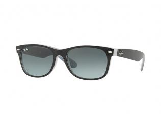 Слънчеви очила - Ray-Ban NEW WAYFARER RB2132 630971