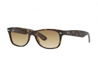 Слънчеви очила - Уейфарер - Ray-Ban NEW WAYFARER RB2132 710/51