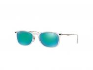 Слънчеви очила - Ray-Ban NEW WAYFARER RB4225 646/3R