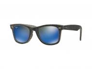 Слънчеви очила - Ray-Ban ORIGINAL WAYFARER RB2140 119268