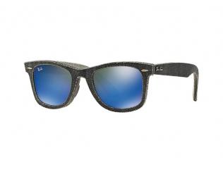 Слънчеви очила - Уейфарер - Ray-Ban ORIGINAL WAYFARER RB2140 119268