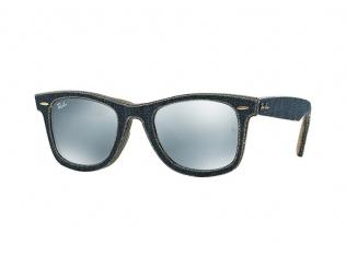 Слънчеви очила - Classic Way - Ray-Ban ORIGINAL WAYFARER RB2140 119430