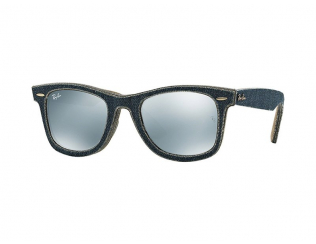 Слънчеви очила - Уейфарер - Ray-Ban ORIGINAL WAYFARER RB2140 119430