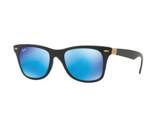 Слънчеви очила - Уейфарер - Ray-Ban WAYFARER LITEFORCE RB4195 631855