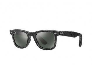 Слънчеви очила - Уейфарер - Ray-Ban WAYFARER RB2140 1162