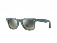 Слънчеви очила - Ray-Ban WAYFARER RB2140 11663M