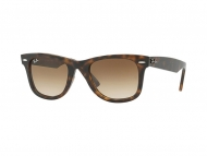 Слънчеви очила - Ray-Ban WAYFARER RB4340 710/51