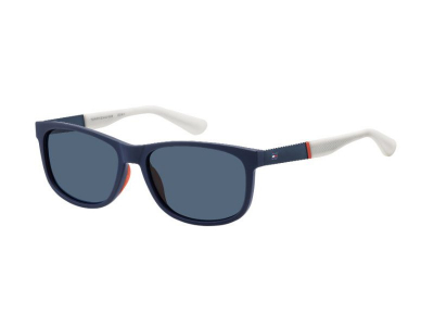 Tommy Hilfiger TH 1520/S RCT/KU