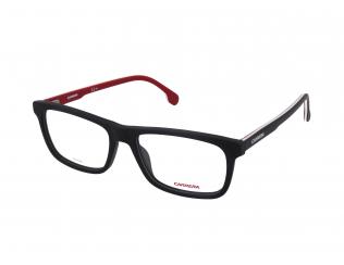 Мъжки диоптрични очила - Carrera Carrera 1106/V 003